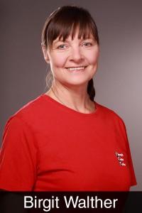 Birgit Walther