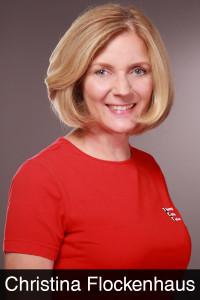 Christina Flockenhaus